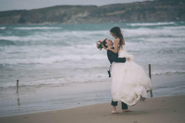istanbul wedding portrait session