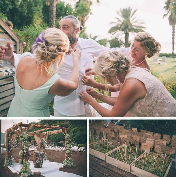 marmaris wedding photography turkey
