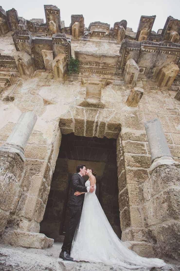 turkey antalya dugun wedding photos