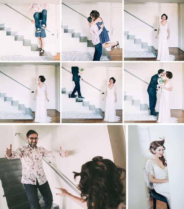 istanbul ajia hotel dugun fotograflari