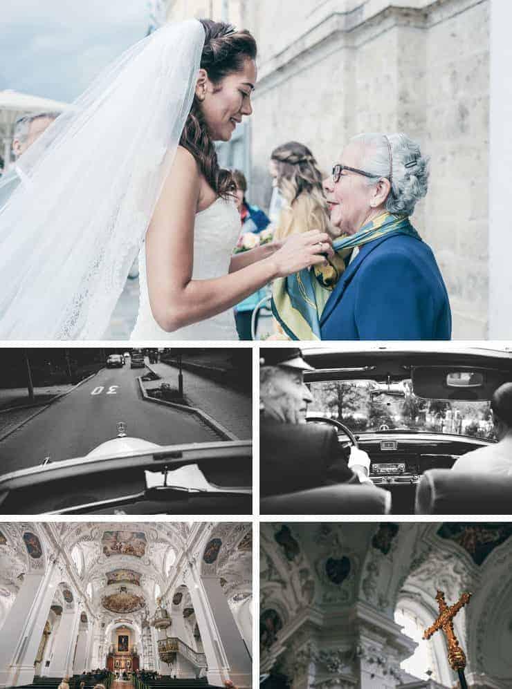 munich tegernsee wedding Hochzeit_photo