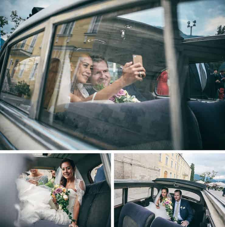 munich tegernsee wedding Hochzeit_photo