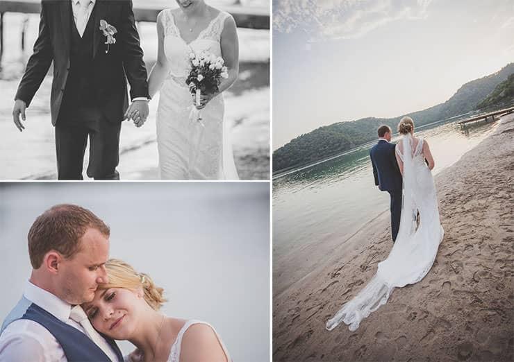 oludeniz wedding photography