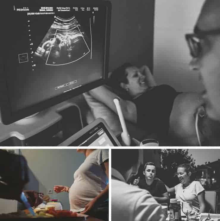 hamilelik fotografcisi, maternity photographer
