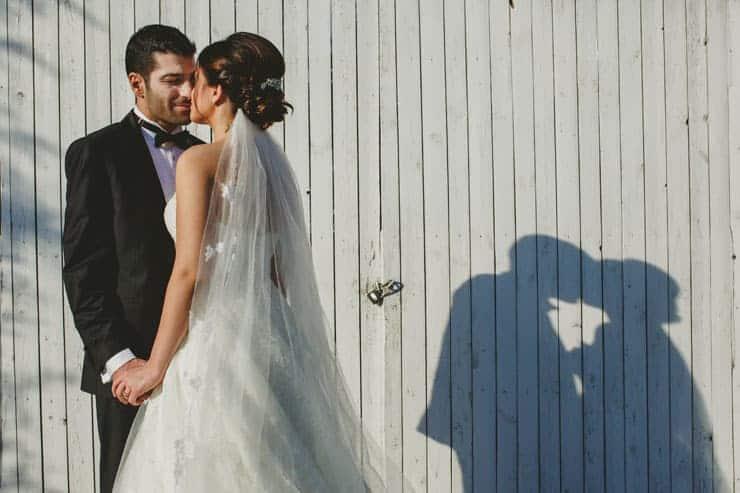 adapazari wedding