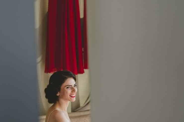 bridal room cyprus
