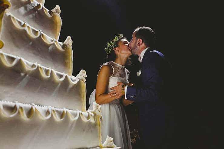 Çeşme Düğün Fotoğrafçısı - ilk opus
