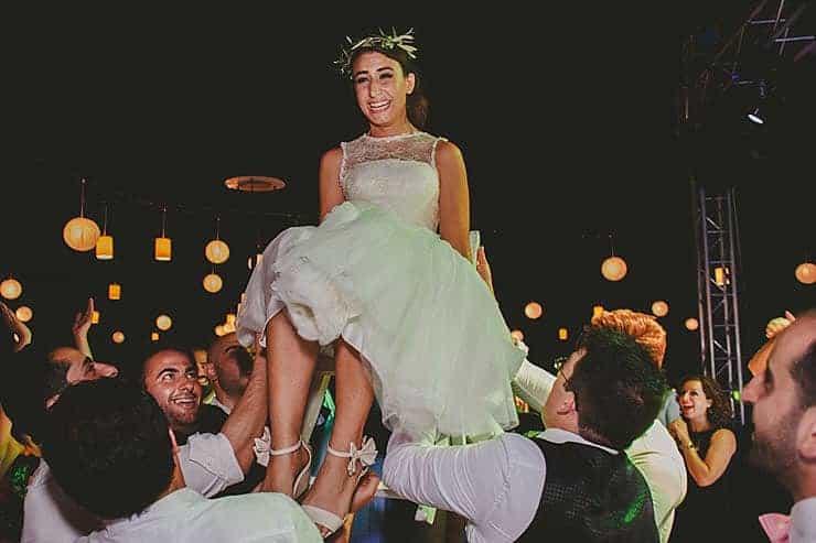Çeşme Düğün Fotoğrafçısı gelin
