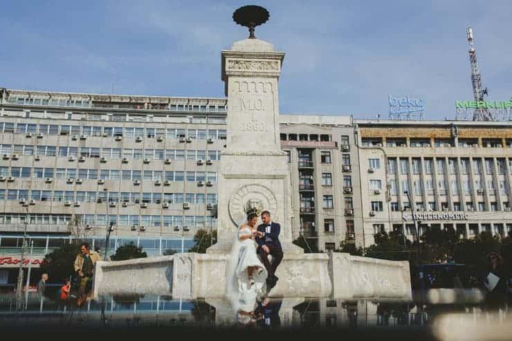 belgrad meydanı