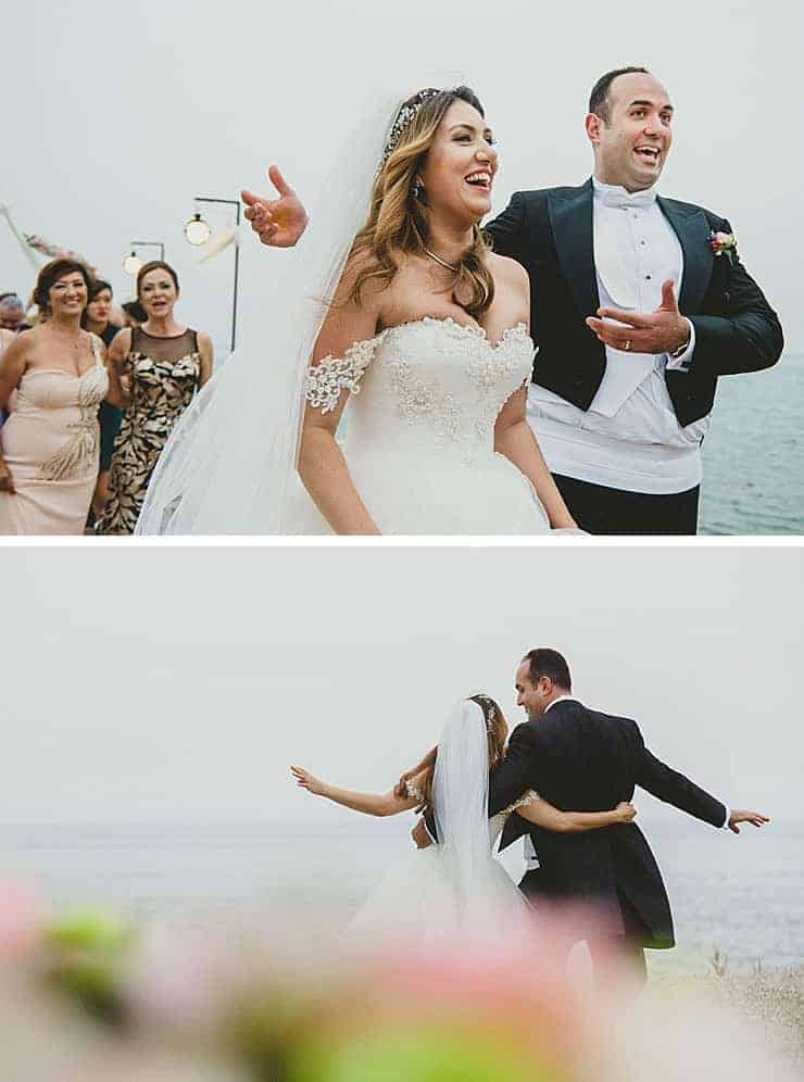 Iskenderun Hatay Wedding Photos