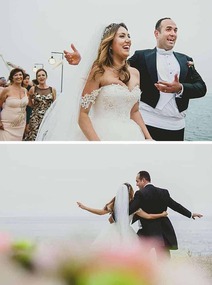 Iskenderun Hatay Wedding Photos