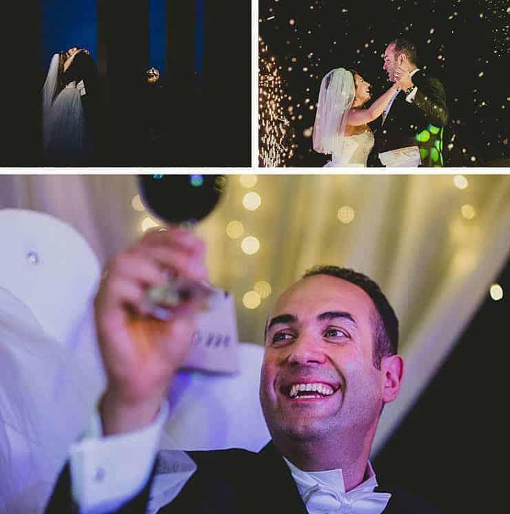 Hatay Düğün Fotoğrafları