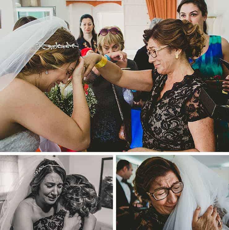 Besime Mare İskenderun Hatay Düğün Fotoğrafları