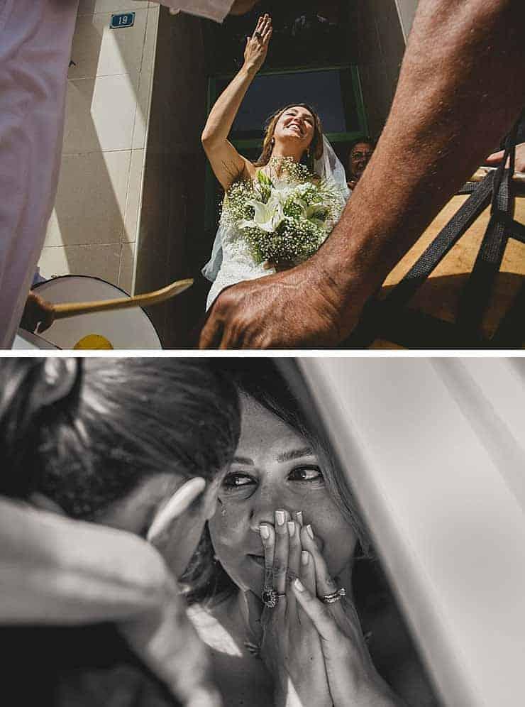 Besime Mare Antakya Hatay Düğün Fotoğrafları