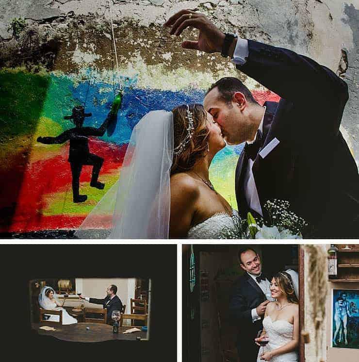 Besime Mare İskenderun Hatay Düğün