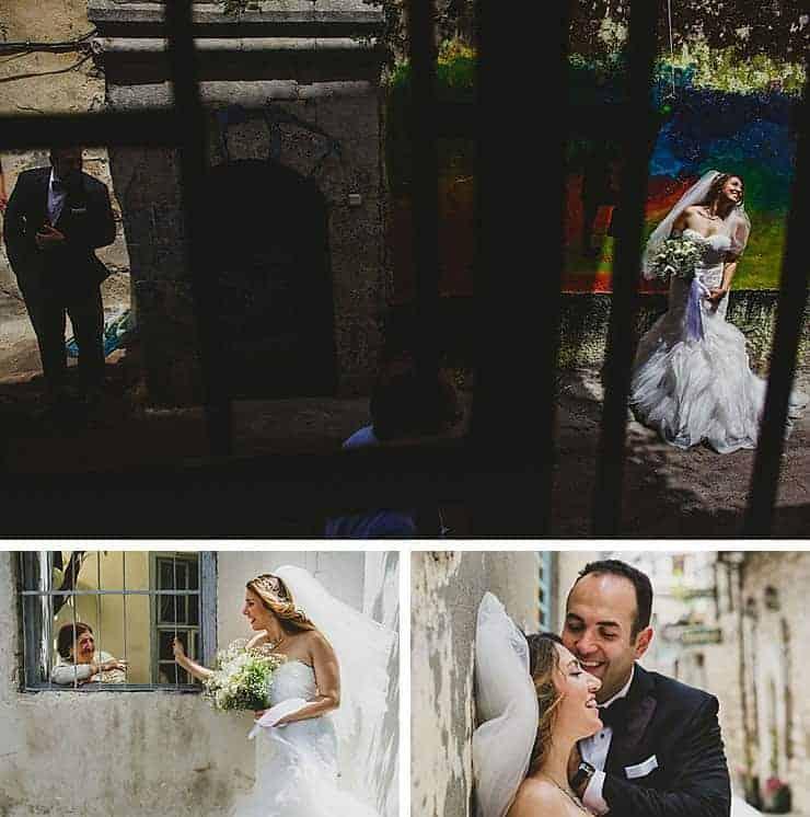 düğün iskenderun