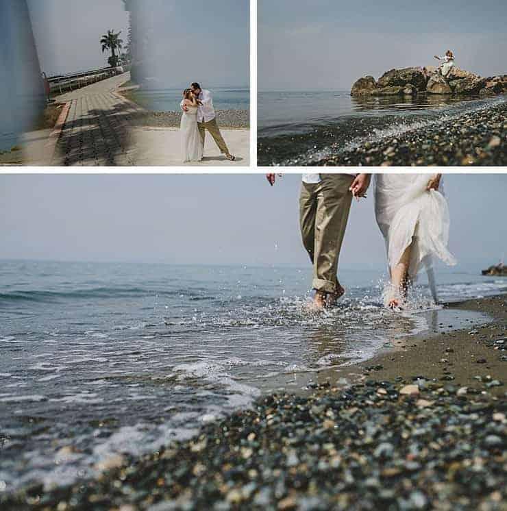 Besime Mare İskenderun Hatay Düğün Foto