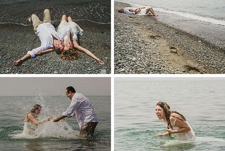 İskenderun Hatay Düğün Fotoğrafları