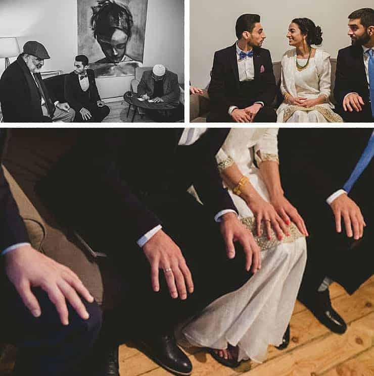 A Istanbul Wedding