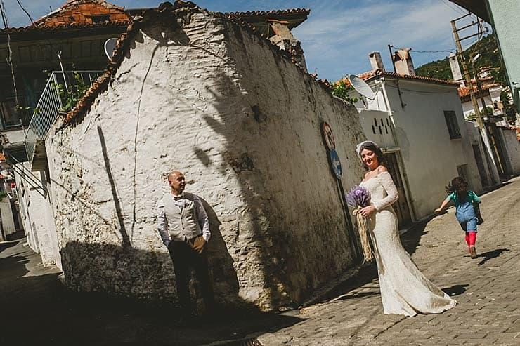 Couple Photo Shooting Marmaris, Akyaka, Turkey
