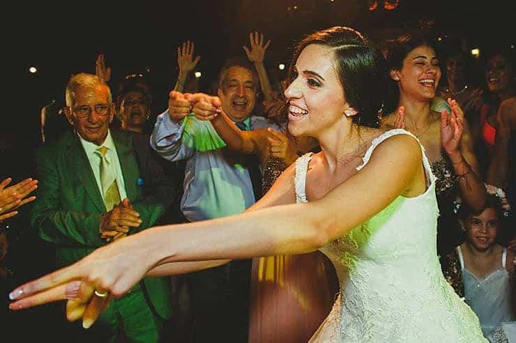 The House & The Garden Düğün Fotoğrafları