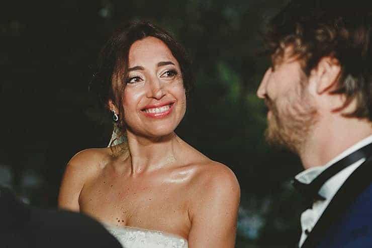 Fransız Bahçeleri Düğün Fotoğrafları