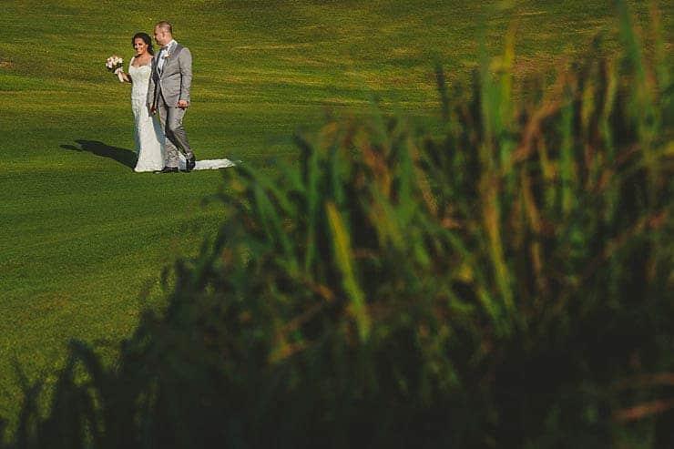 Korineum Düğünü