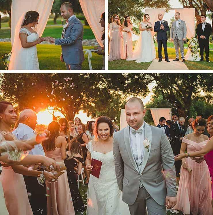KKTC Düğün Fotoğraf Çekimi