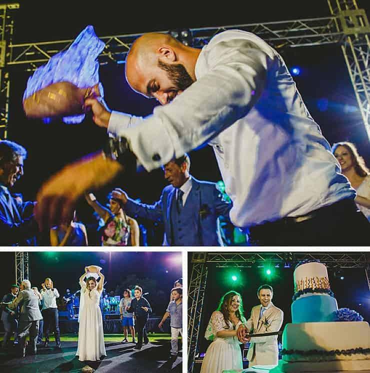 testi dansı kıbrıs