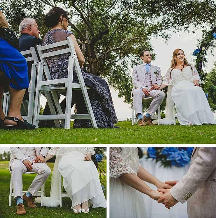 korienum da düğün çekimi