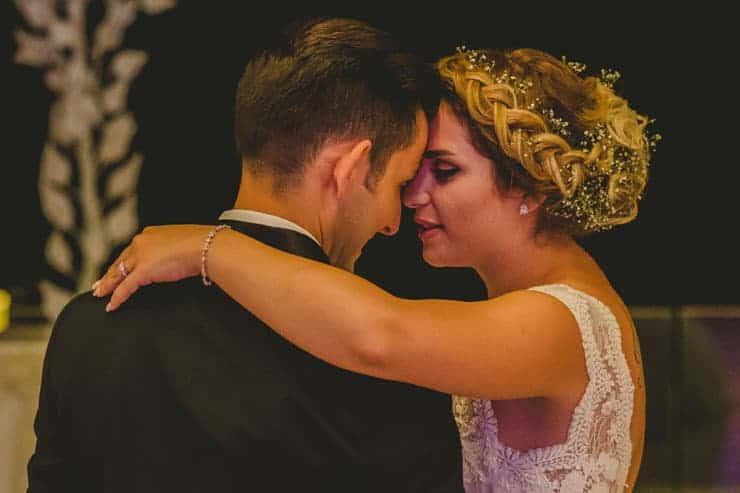 cyprus iranian wedding
