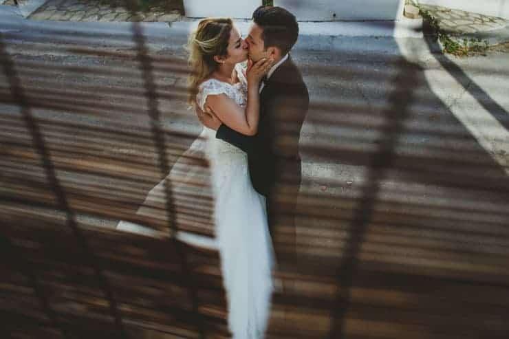 iranian wedding photos turkey