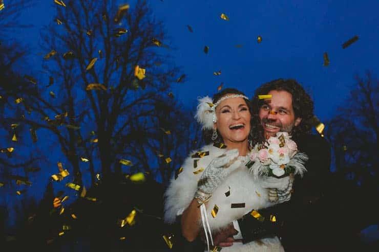 almancılar evleniyor