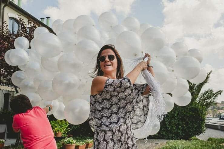 Sumahan on the Water Düğün Fotoğrafları