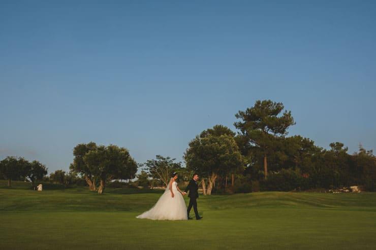 Kıbrıs Düğün