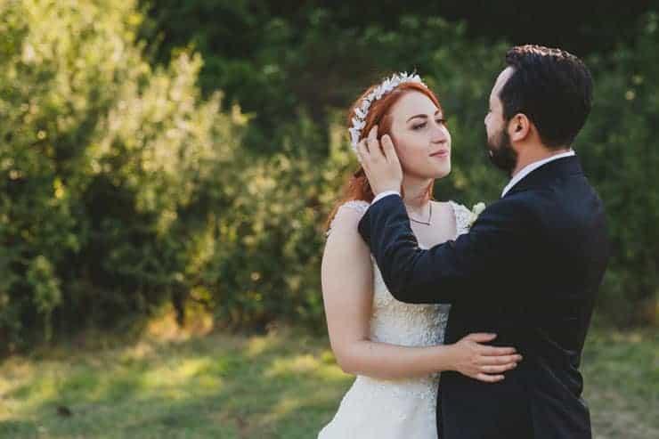 İstanbul Düğün Belgeseli Fotoğraf Çekimi