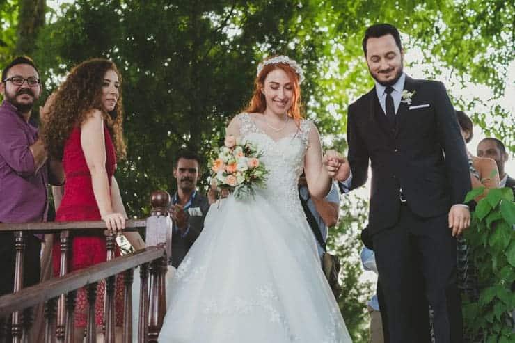 fotoğraf Çekimi– Villa Riva Garden