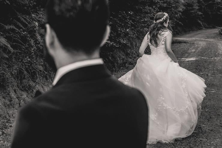 couple shoot istanbul Villa Riva Garden