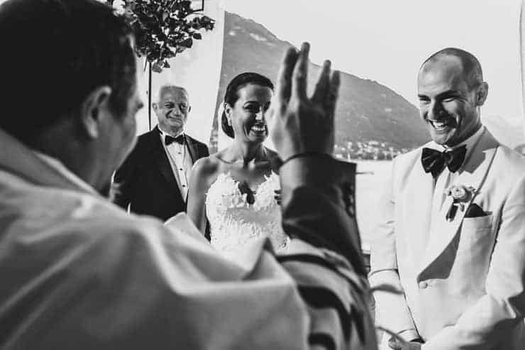 Como lake Wedding Photographer