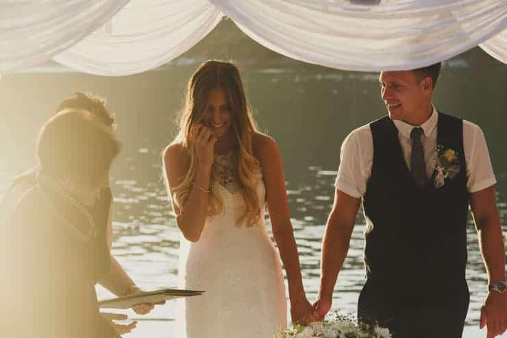 oludeniz wedding