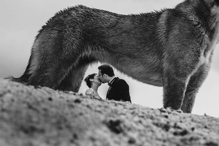 wedding cappadocia