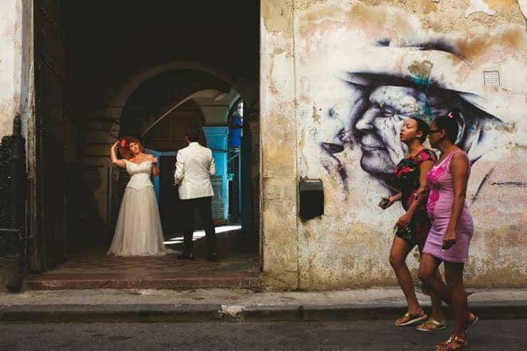 küba doğal fotolar