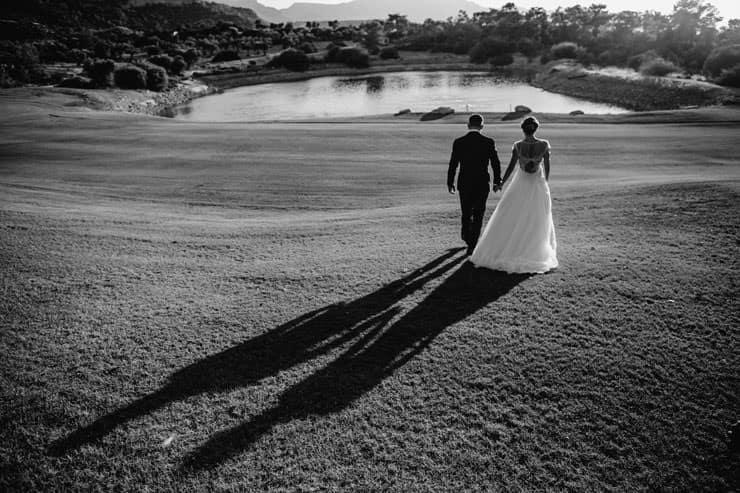 north cyprus wedding - photo session