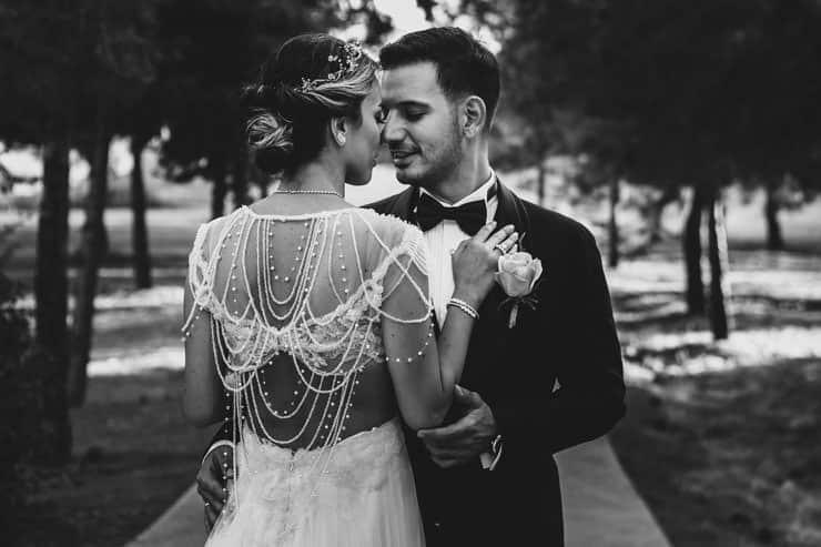 korineum wedding photos