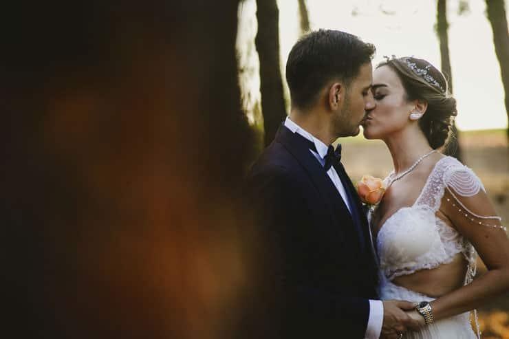 korineum wedding photos cyprus