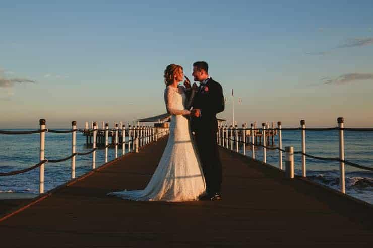 Antalya Belek Calista Luxury Resort Wedding Photography