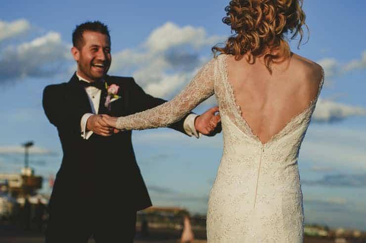 Belek Calista Luxury Resort Wedding Photography