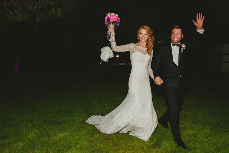 Antalay Belek Calista Luxury Resort Wedding To Reception