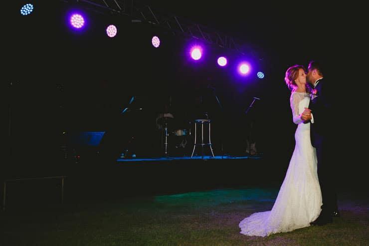 Antalay Belek Calista Wedding To Reception