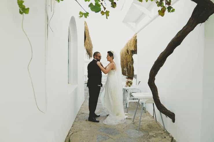 Golturkbuku Wedding Groom